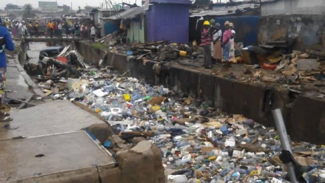 Akufo Addo launches National Sanitation Campaign today