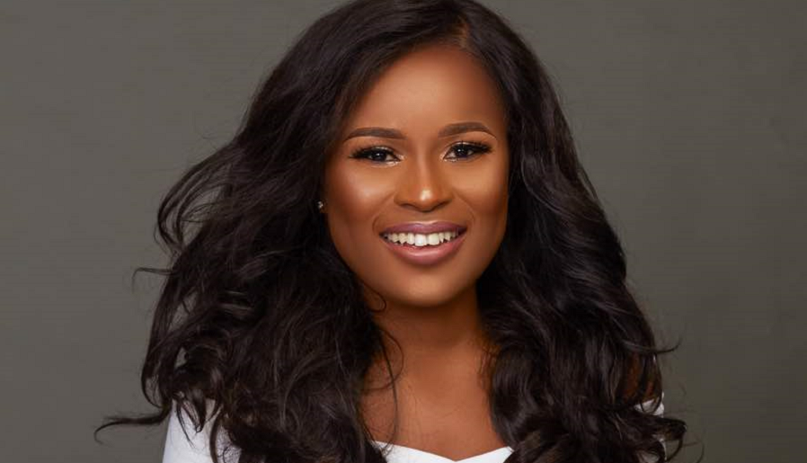 Berla Mundi to host new show 'The Late Afternoon Show' on GhOneTV