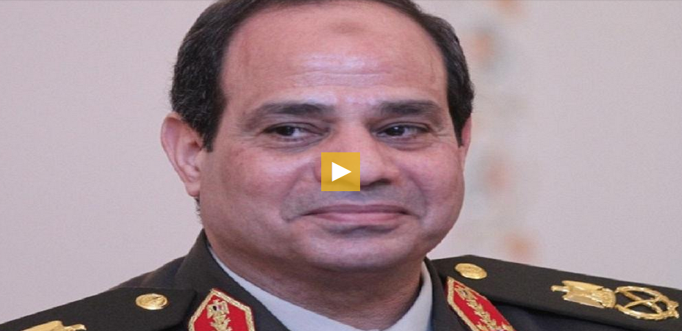 Egypt colonel detained after announcing presidential bid
