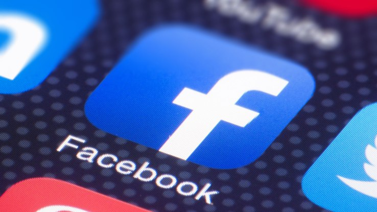 Facebook adds 'snooze' button to mute your annoying friends