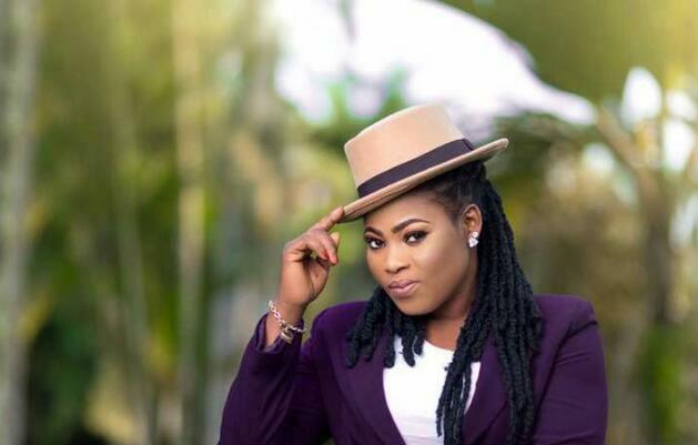 Some gospel musicians wish Joyce Blessing dead – Showbiz Pundit
