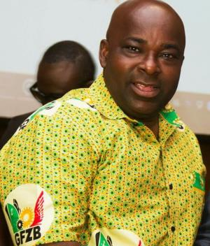 We are not a corrupt institution-CEO Ghana Free Zones Authority