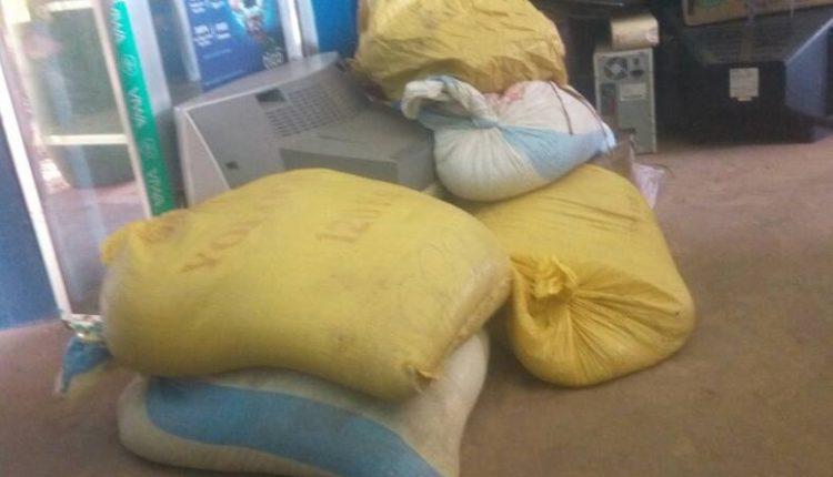 Asokore SDA SHS Kitchen staff remanded