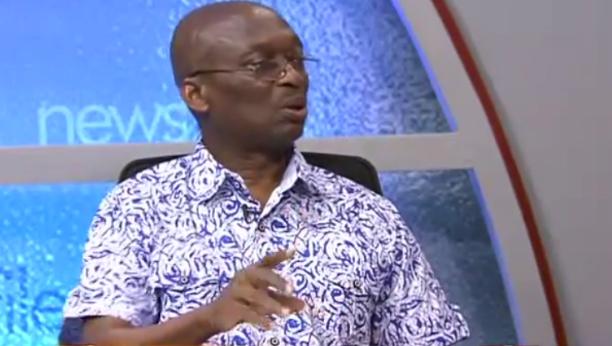 Publish controversial research – Baako dares Atuguba