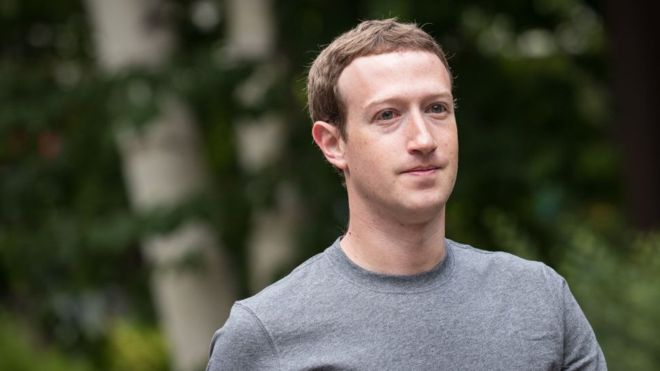 Facebook plans major changes to news feed