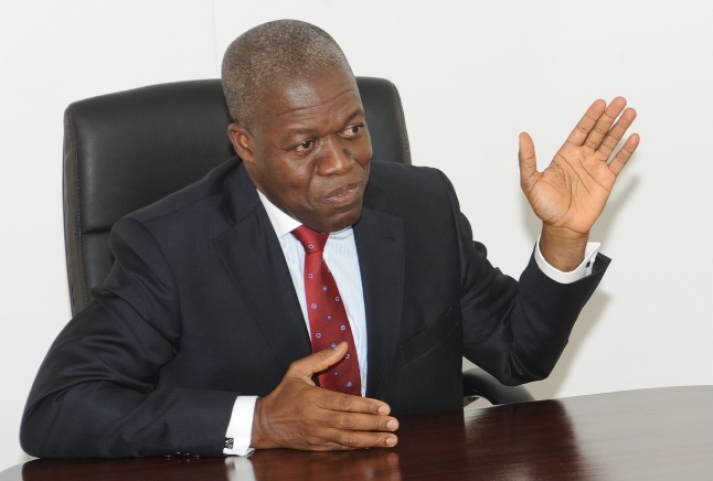 Amissah-Arthur tells Akufo-Addo – We are Citizens not Spectators