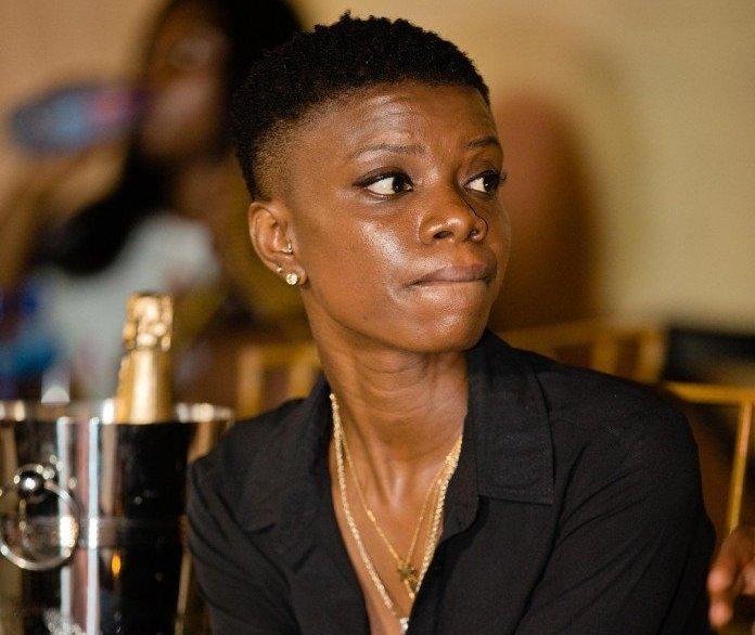 VIDEO: Ebony's Friend, Franky Kuri laid to rest