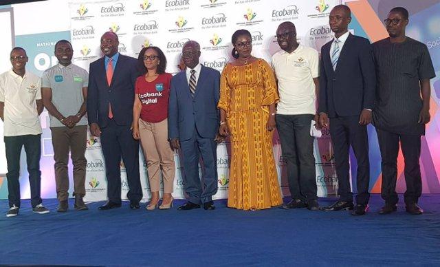 Akufo-Addo hails NYA-Ecobank 3000 jobs deal