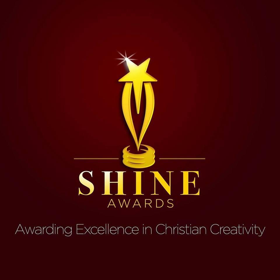 Full list of nominations for 2018 Shine Awards