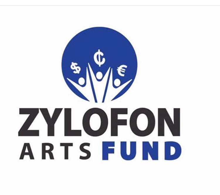 Guidelines: How to access Zylofon Arts Fund