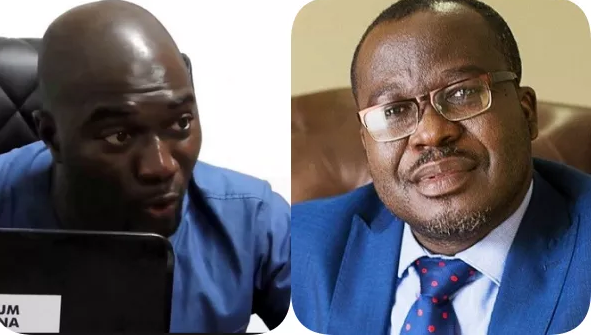 Court to rule on BOST Boss suit against COPEC Exe. Sec.