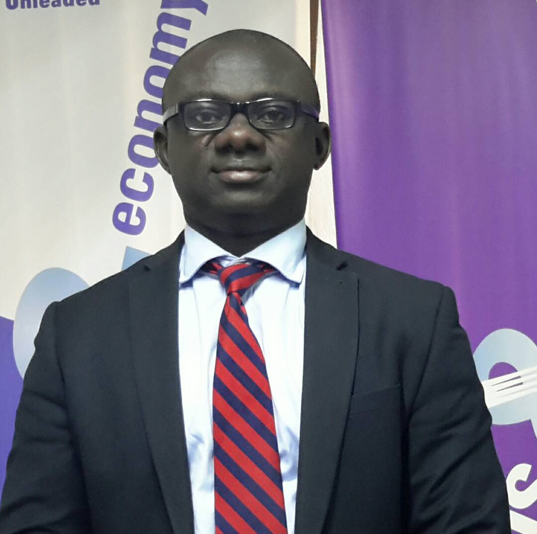 Business Digest Season 2- Siting of fuel filling stations not cause of explosions-MD Engen Ghana