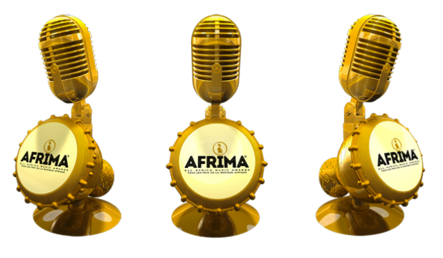 AFRIMA Nominees List to be unveiled on August 14