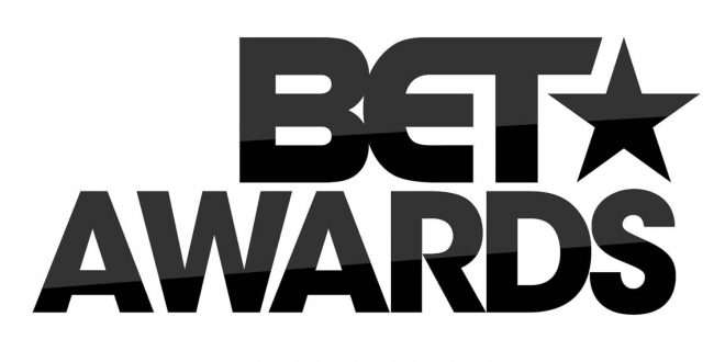 No nomination for Ghana at 2018 BET Awards