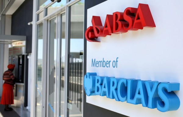Shareholders of Barclays approve name change to Absa Group Limited