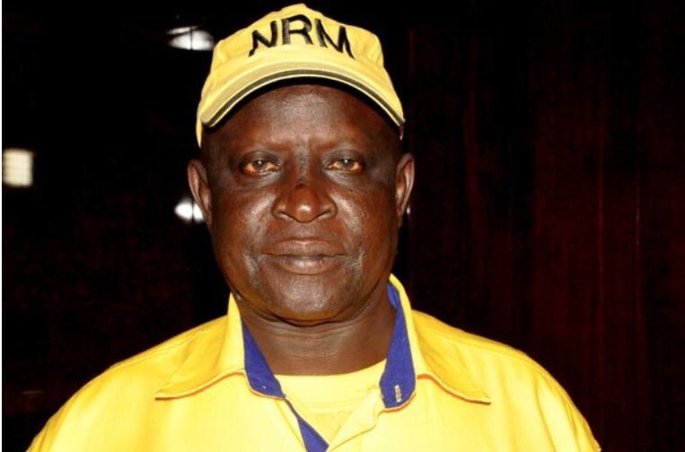 Assassinated Ugandan MP to be buried
