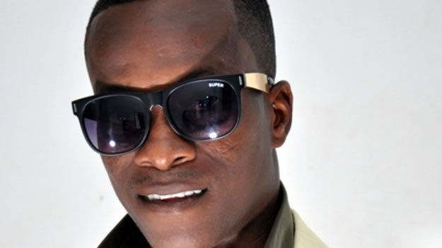 Blame FDA for abuse of Tramadol amongst Ghanaian youth – K. K. Fosu