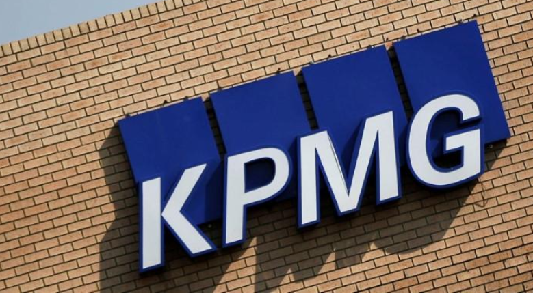 KPMG to layoff 400 employees in South Africa after graft scandal