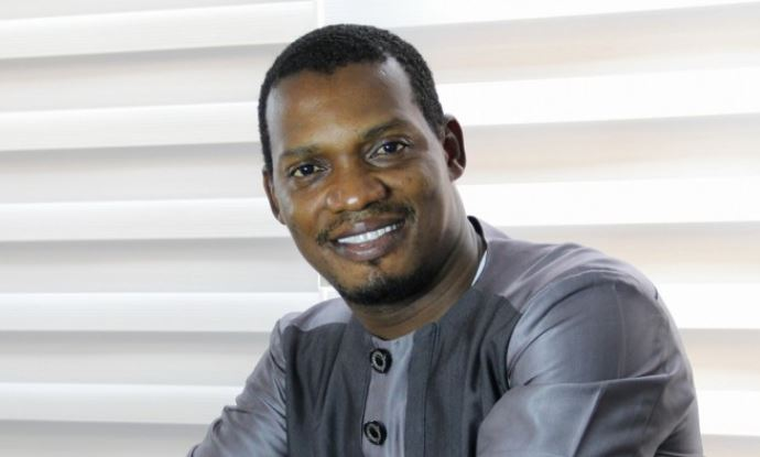 I'm not worried about man's betrayal as Jesus Christ wasn't spared – Kwasi Ernest