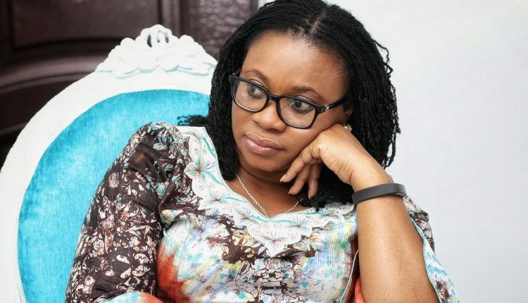 Our colleague died because of Charlotte Osei's callousness – Petitioners