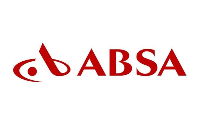 Barclays Africa now ABSA Group