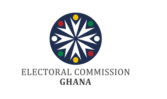Suspended Chief Accountant at EC reinstated