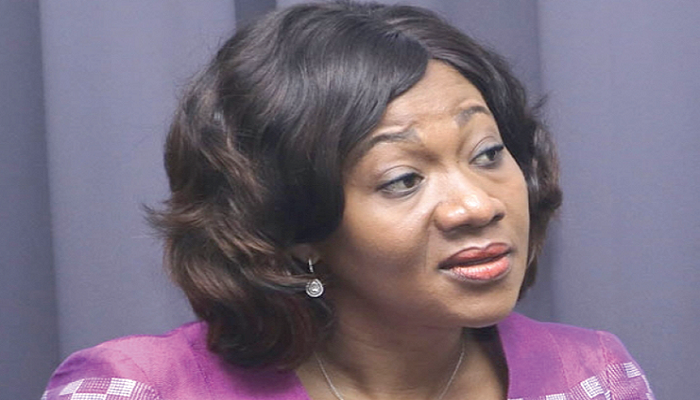 EC sued over creation of new regions