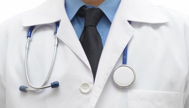 Woman's death: We don't charge GHS500 'Doctor Motivation Fee' – Suntreso Hosp.