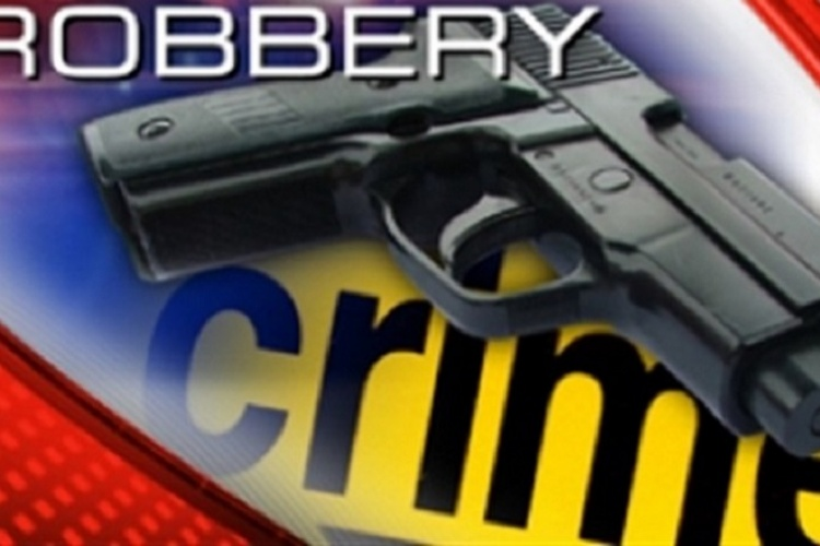 C/R: 4 arrested for robbery on Cape Coast – Accra Highway