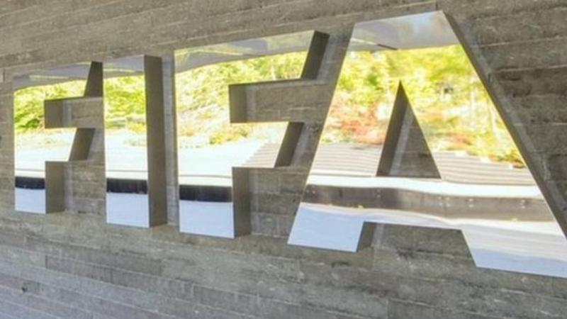 Candidates to undergo integrity checks for vacant Fifa Council seat