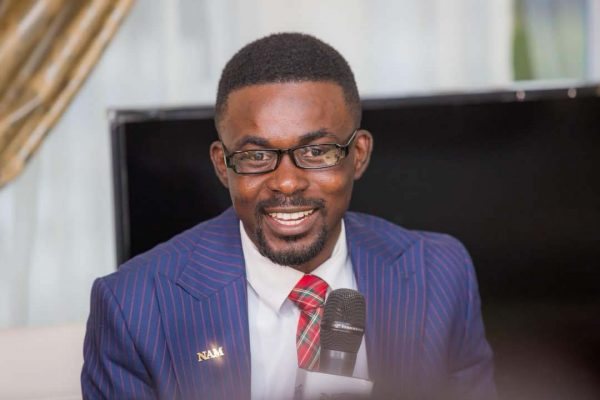 Menzgold CEO to address customers on Monday