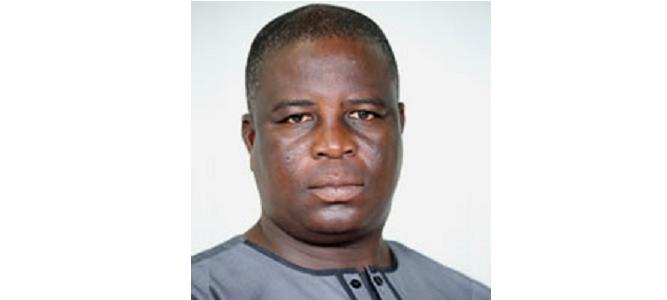Stop the mischief; I've not resigned – Dep Eastern Reg.Minister to detractors