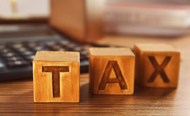 Taxation on the church an abominable act – Council of Faith
