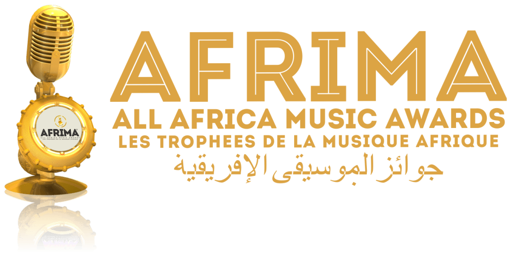 2018 AFRIMA: Organizers announce exciting event programme