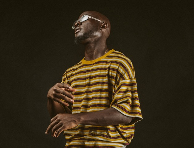 WATCH: Mr Addison releases 'GLOW'