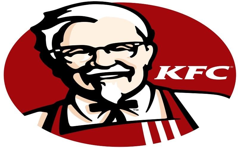 KFC Zimbabwe 'runs out of money to buy chickens'