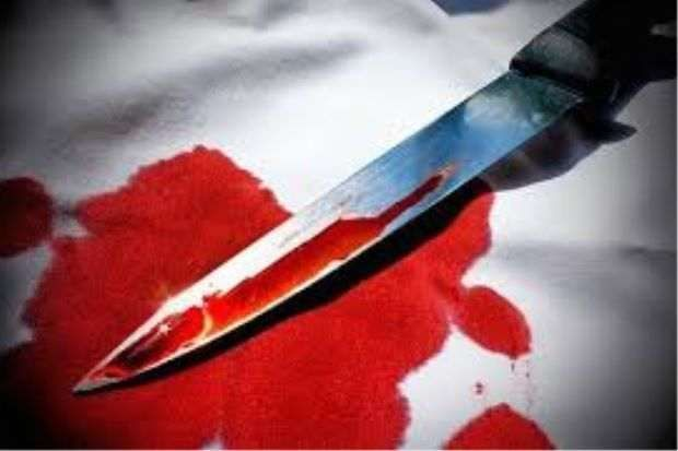 Suspected pick-pocket stabbed to death at Odwira Festival
