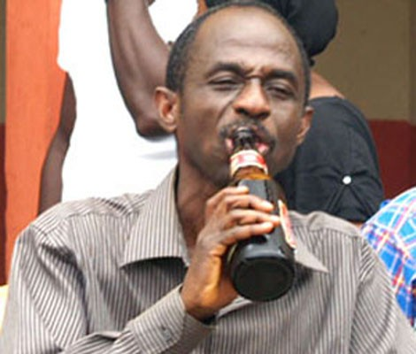 AUDIO: Arrogant, Dictator Asiedu Nketia will destroy NDC if re-elected – NDC National Treasurer
