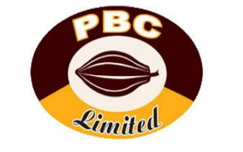 PBC refutes COCOBOD's GHS511m allocation claims