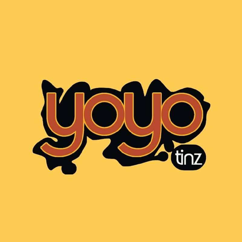 Maiden edition of the Yoyo Tinz Festival set to start on Nov. 19