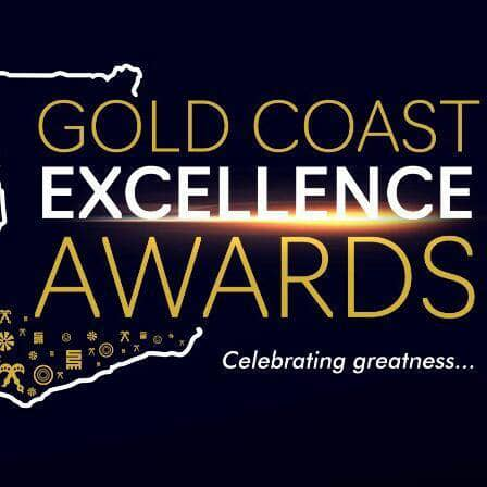 Gold Coast Excellence Awards 2019 launched