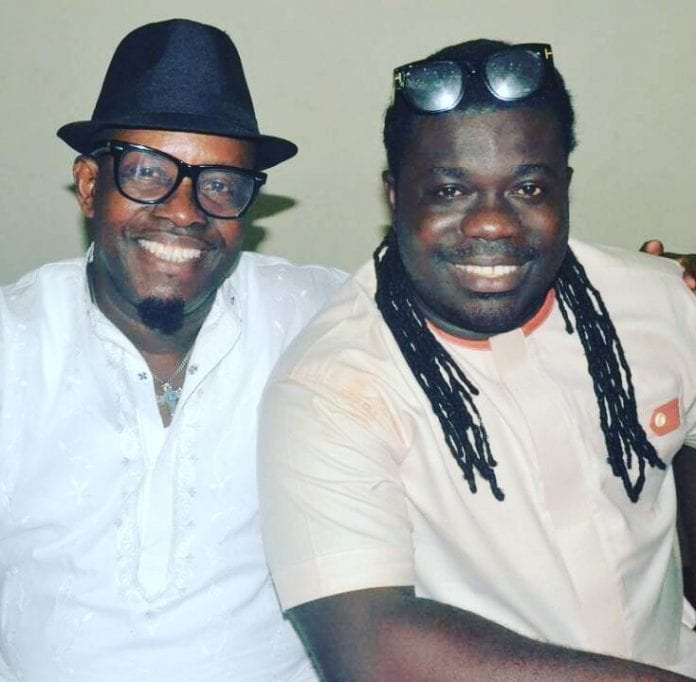 NEC of MUSIGA deemed fit to be amateur drivers ACCORDING TO Ras Caleb.